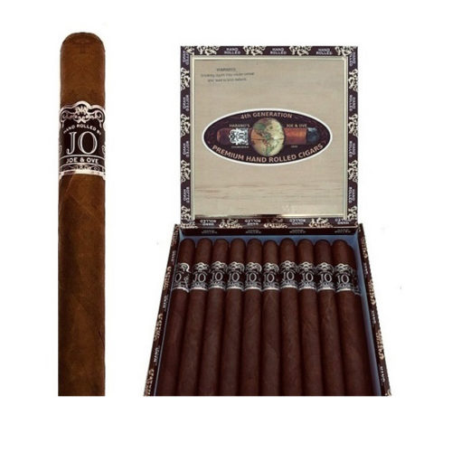 Churchill Cigars | Cigars Online | JO Cigars | Habanos Smoke Shop
