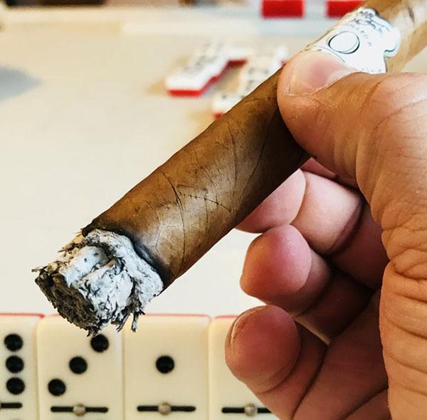 Cigar Factory Tour   Hand Rolled Cigar Shop   JO Cigars   Habanos Smoke Shop
