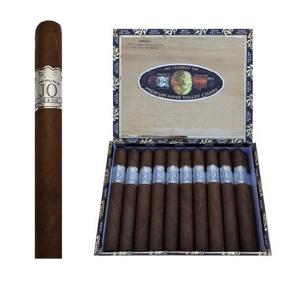 Corona Cigars | Cigars Online | JO Cigars | Habanos Smoke Shop