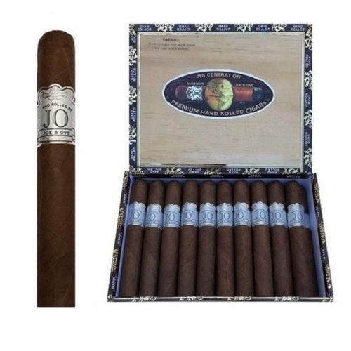 Corona Petit Cigars | Cigars Online | JO Cigars | Habanos Smoke Shop