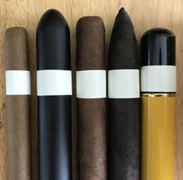 Custom Cigar Boxes & Custom Cigar Labels | Hand Rolled Cigar Shop | JO Cigars | Habanos Smoke Shop