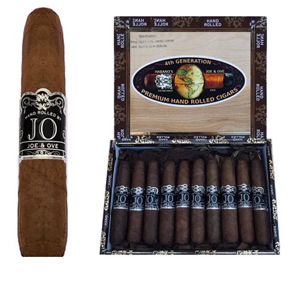 KM Cigars | Cigars Online | JO Cigars | Habanos Smoke Shop