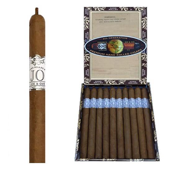 Lancero Cigars | Cigars Online | JO Cigars | Habanos Smoke Shop