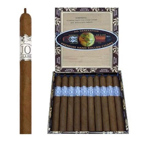 Lancero Petit Cigars | Cigars Online | JO Cigars | Habanos Smoke Shop