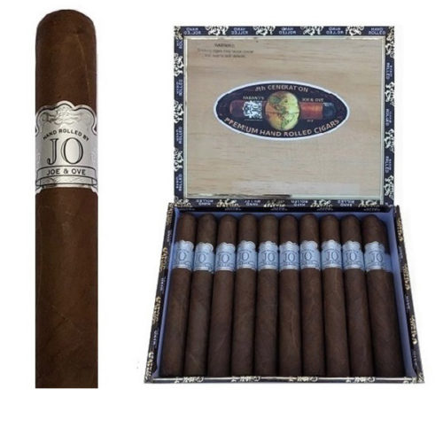 Magic Cigars | Cigars Online | JO Cigars | Habanos Smoke Shop