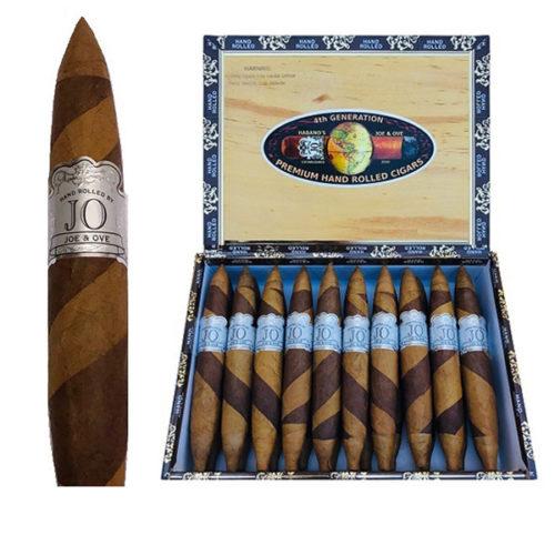 Perfecto Cigar Cigars | Cigars Online | JO Cigars | Habanos Smoke Shop