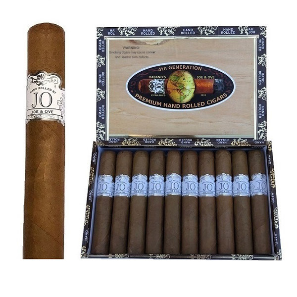 President Cigars | Cigars Online | JO Cigars | Habanos Smoke Shop