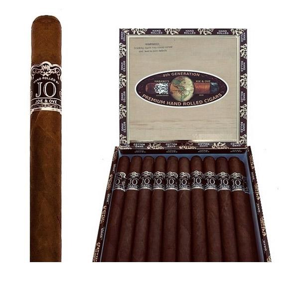 rominent Cigars | Cigars Online | JO Cigars | Habanos Smoke Shop