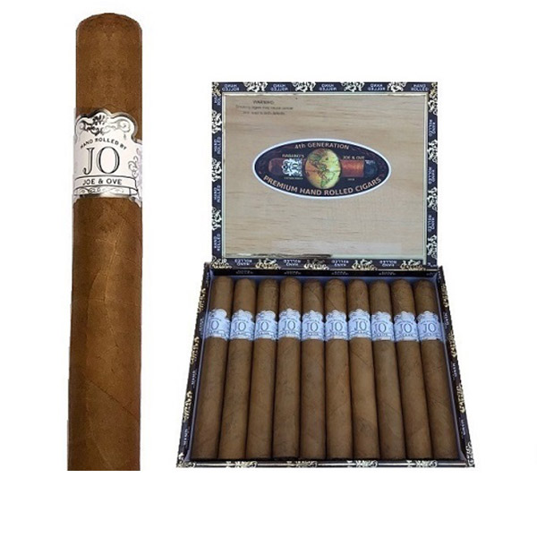 Toro Cigar | Cigars Online | JO Cigars | Habanos Smoke Shop